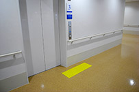 岩国医療センター